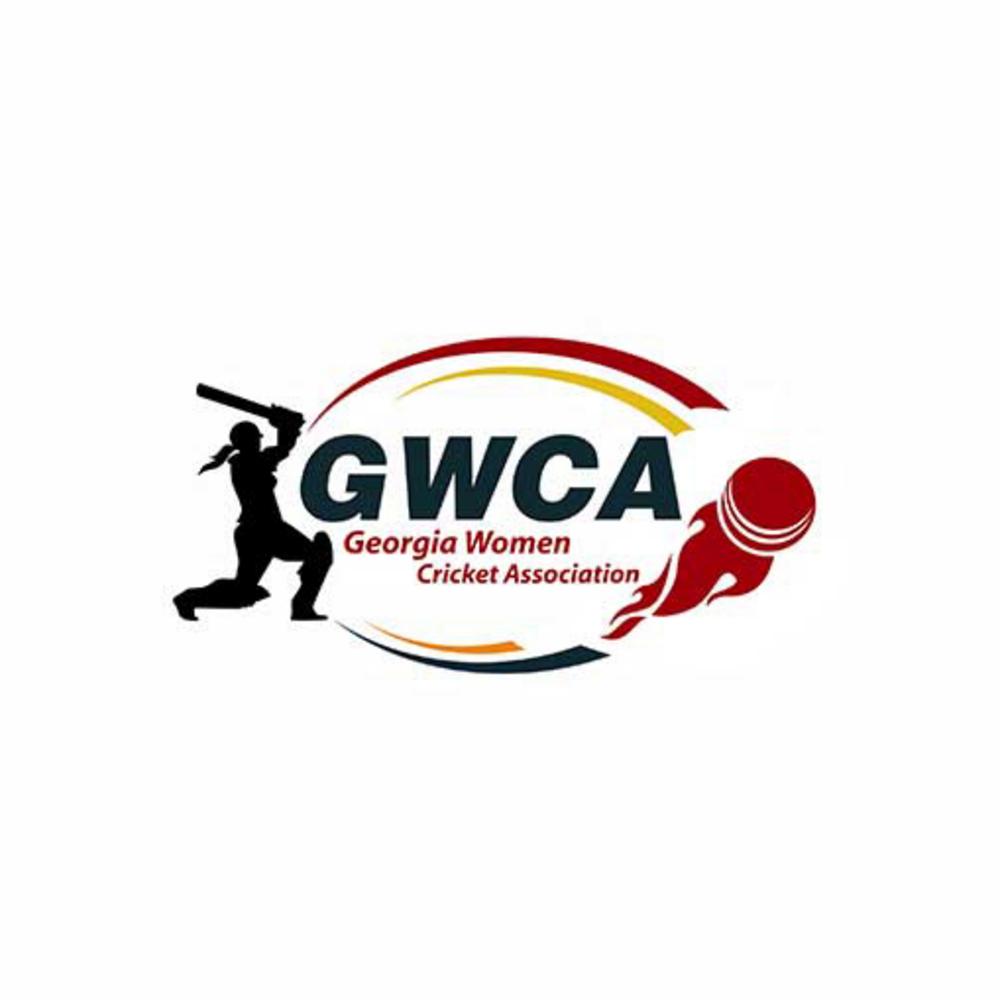 Lady Cricketers Headed To Atlanta, Georgia